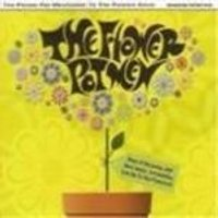 Flower Pot Men (The) - Listen To The Flowers Grow