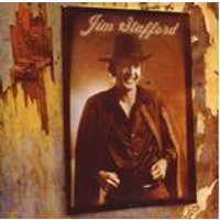 Jim Stafford - Jim Stafford (Music CD)