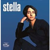 Stella - Stella (Music CD)