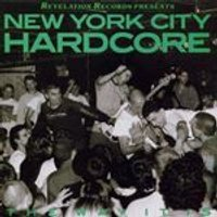 N.y.c. Hardcore - The Way It Is (Music Cd)