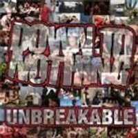 Down To Nothing - Unbreakable (Music Cd)