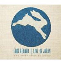 Eddi Reader - Live In Japan (Music CD)