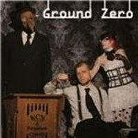 Ground Zero - KCN (Potassium Cyanide) (Music CD)