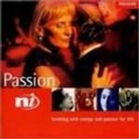 Various Artists - Passion