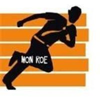 Mon Roe - Mon Roe (Music CD)