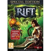 Rift - Special Edition (PC)