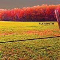 Plymouth - Plymouth (Music CD)