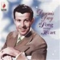 Dennis Day - A Song In My Heart (Music CD)