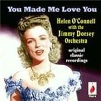Various Artists - You Made Me Love You (Music CD)