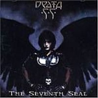 Death SS - The Seventh Seal (Music CD)