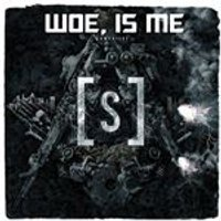 Woe Is Me - Genesi[s] (Music CD)