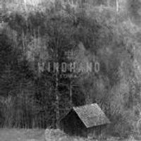 Windhand - Soma (Music CD)