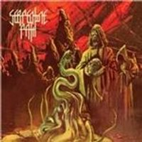 Serpentine Path - Emanations (Music CD)