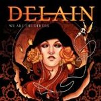 Delain - We Are the Others (Music CD)