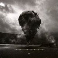 Trivium - In Waves (Music CD)