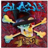 Slash - Slash (Music CD)