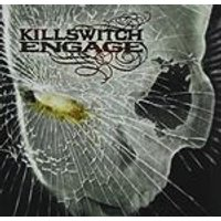 Killswitch Engage - As Daylight Dies (Music CD)