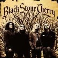 Black Stone Cherry - Black Stone Cherry (Music CD)
