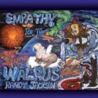 Randy Jackson - Empathy for the Walrus: Music of the Beatles, Songs of Hope (Music CD)