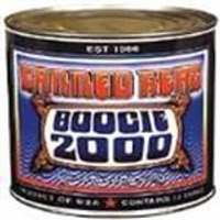 Canned Heat - Boogie 2000