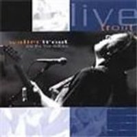 Walter Trout - Live Trout