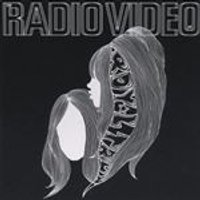 Royal Trux - Radio Video (Music CD)