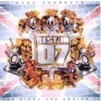Various Artists - Best In 07