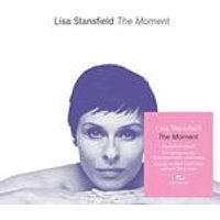 Lisa Stansfield - Moment (Music CD)