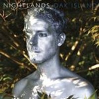 Nightlands - Oak Island (Music CD)