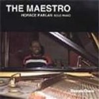 Horace Parlan - Maestro, The