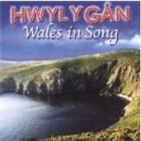 Various Artists - Wales In Song