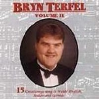 Bryn Terfel - Volume 2 (Music CD)