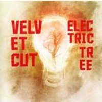 Velvet Cut - Electric Tree (Music CD)