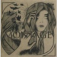 Montage - Montage (Music CD)