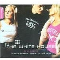 Various Artists - The White House (Music CD)