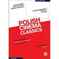 Polish Cinema Classics
