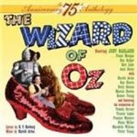 Various Artists - Wizard of Oz [Sepia Records] (Music CD)