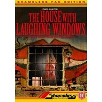 House With Laughing Windows