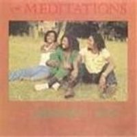 Meditations (The) - Greatest Hits