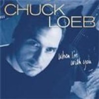 Chuck Loeb - When Im With You
