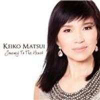 Keiko Matsui - Journey to the Heart (Music CD)
