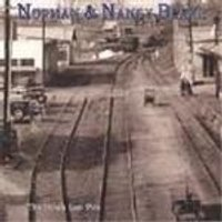 Norman & Nancy Blake - Hobos Last Ride, The