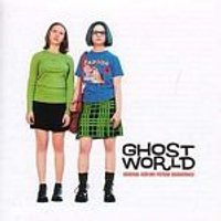 Original Soundtrack - Ghost World (Music CD)