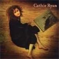 Cathie Ryan - Cathie Ryan