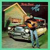 Marty Stuart - Busy Bee Cafe (Music CD)