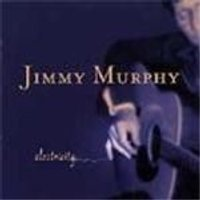 Jimmy Murphy - Electricity