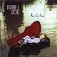 DARRELL SCOTT - Family Tree