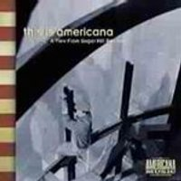Various Artists - This Is Americana Vol.1