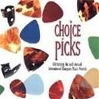 Various Artists - Choice Picks