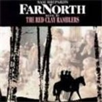 Red Clay Ramblers (The) - Far North (Original Soundtrack)